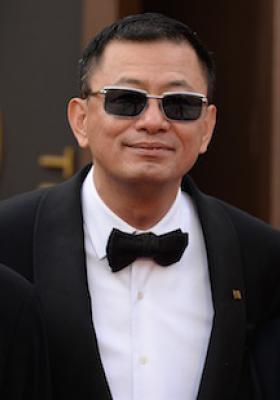 [Cinéma] Quel est votre Wong Kar-wai préféré? Abaca_436580_027