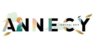 dossier Le Festival d'Annecy