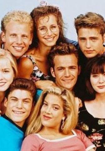 Pourquoi la nouvelle série Beverly Hills mérite de repasser