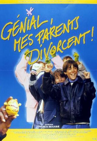 TÉLÉCHARGER GENIAL MES PARENTS DIVORCENT GRATUIT