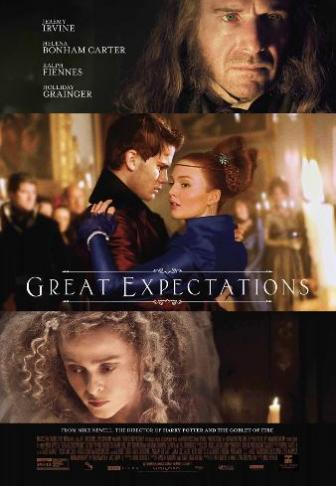 Great Newell Expectations2015Un Film De Mike F1TKJlc