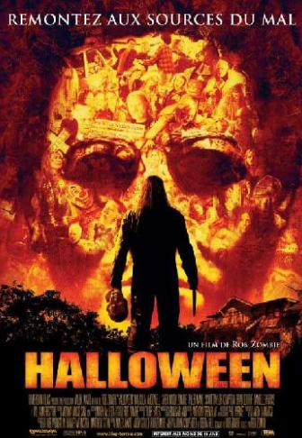 Halloween 9 Bande Annonce.Halloween 9 La Bande Annonce Premiere Fr
