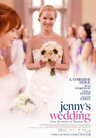 Http Www Premiere Fr Sites Default Files Styles Scale Crop 336x486 Public 2018 04 Jenny S Wedding Jpg