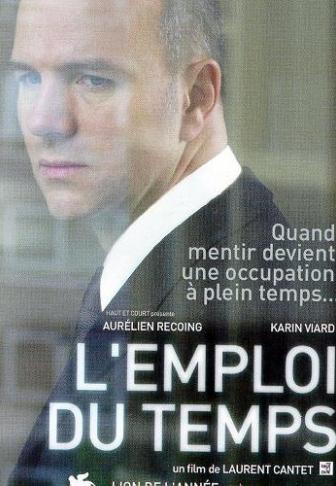 L'Emploi du temps (2001), un film de Laurent Cantet | Premiere.fr ...