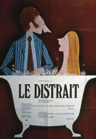 Pierre Richard Filme Stream