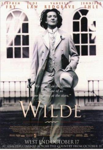 Oscar Wilde Film
