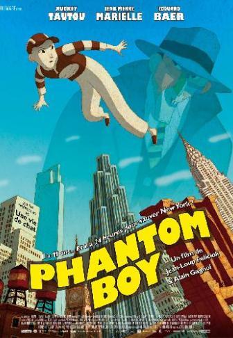 FILMS D'ANIMATION - Page 2 Phantom-Boy