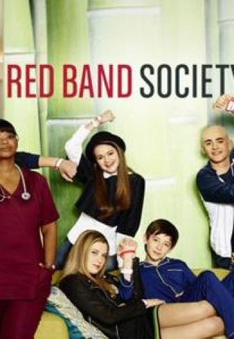 Les Bracelets Rouges Polseres Vermelles Adaptee Aux Usa Premiere Fr