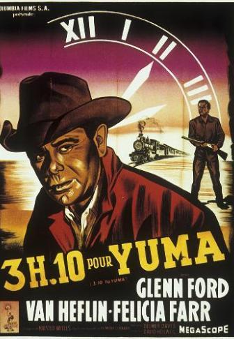 le film 3h10 pour yuma