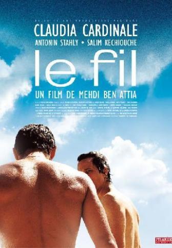 HEZ TÉLÉCHARGER FILM YA WEZ TUNISIEN