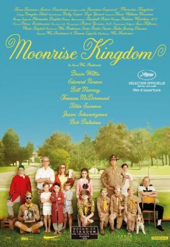 FILMS DE RÉALISME SOCIAL Moonrise-Kingdom