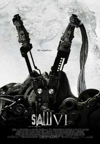 Saw 6 (2009), un film de Kevin Greutert   Premiere fr   news