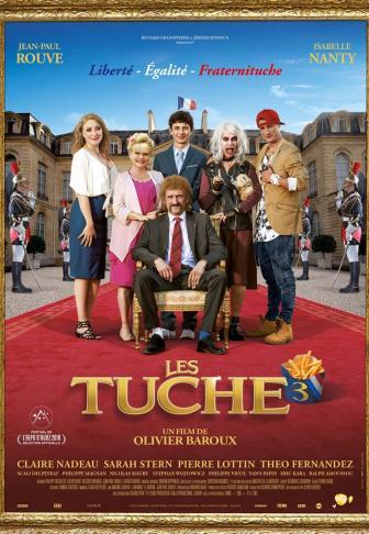 FILM STARBUCK TÉLÉCHARGER