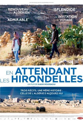 FILM LES GRATUITEMENT TÉLÉCHARGER EN ATTENDANT HIRONDELLES