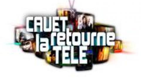 RETOURNE LA TL 2 CAUET TÉLÉCHARGER