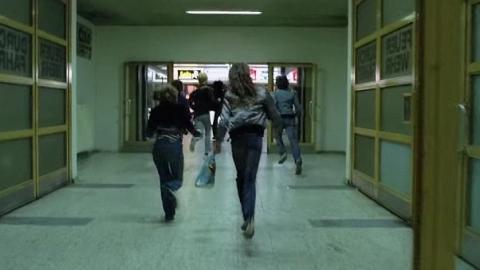film christiane f 13 ans droguée prostituée streaming