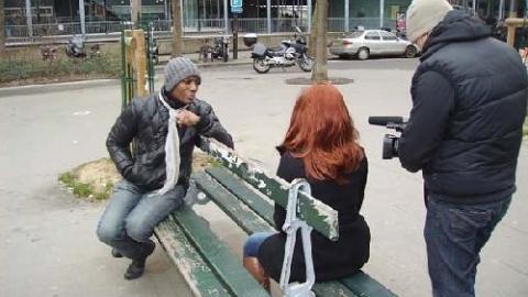 plus jeune prostituée monde