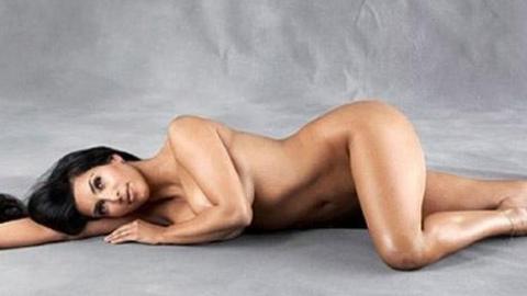 femme vacance sans son mari sex amanda de cadenet nu