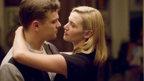 GRATUITEMENT NOCES GRATUIT REBELLES LES FILM TÉLÉCHARGER