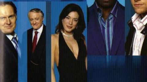 TÉLÉCHARGER LES ARNAQUEURS VIP SAISON 4