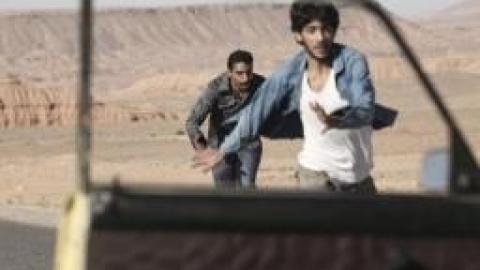 TÉLÉCHARGER MASCARADE FILM ALGERIEN GRATUIT