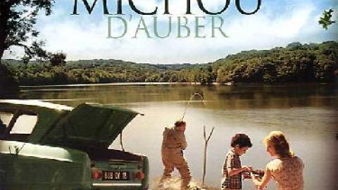 DAUBER TÉLÉCHARGER GRATUIT MICHOU