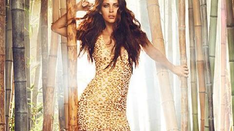 Megan Fox para salvaje Avon Fotos y tórrida CeEdWoQrBx