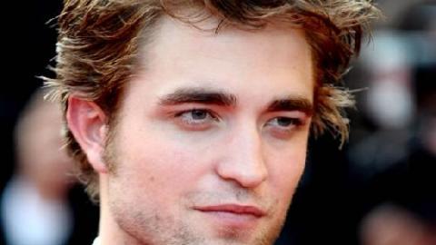 efd5daf924724 PHOTOS - Robert Pattinson