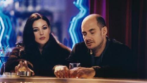 Combien Tu MAimes (2006), un film de Bertrand Blier