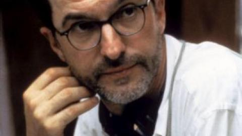 Rencontre Avec Joe Black (1997), un film de Martin Brest   Premiere.fr   news, date de sortie ...