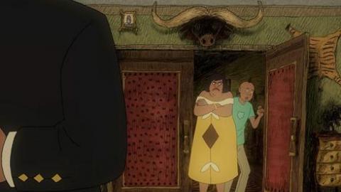 DE LE YOPOUGON AYA GRATUIT TÉLÉCHARGER FILM