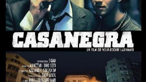 CASANEGRA GRATUITEMENT FILM TÉLÉCHARGER GRATUITEMENT