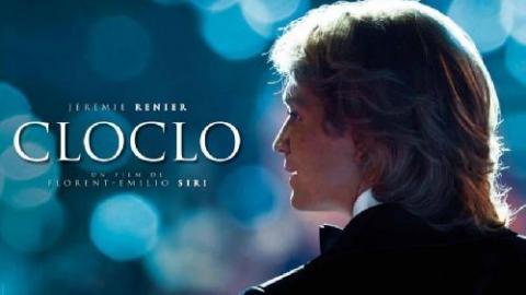 FILM GRATUIT 2012 TÉLÉCHARGER CLOCLO