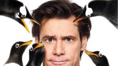 POPPER TÉLÉCHARGER PINGOUINS SES VF ET GRATUITEMENT MR