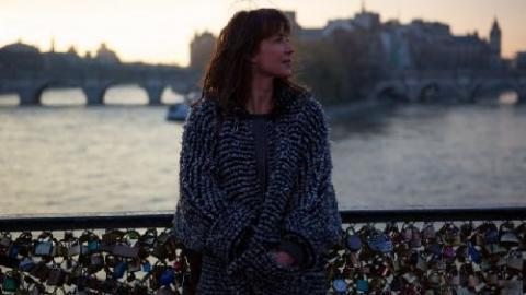 Les films romance en streaming sur Amazon Prime Video - AlloCiné