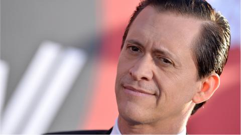 "Once Upon a Time in Hollywood : Clifton Collins Jr. jouera Ernesto ""Le Mexicain"" Vaquero"
