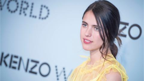 Once Upon a Time in Hollywood : Margaret Qualley jouera une certaine Kitty Kate