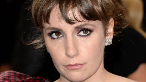 "Once Upon a Time in Hollywood : Lena Dunham jouera la tueuse Catherine ""Gypsy"" Share"