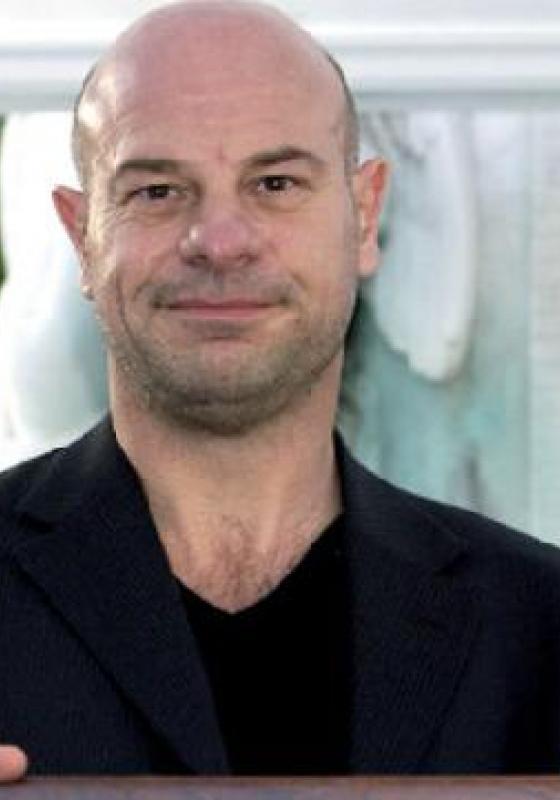 BERNIE BONVOISIN FILM BLANCHE TÉLÉCHARGER
