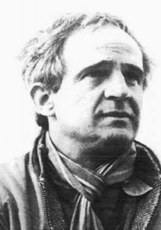 François Truffaut Réalisateur/Metteur en Scène, Scénariste, Scénario ...