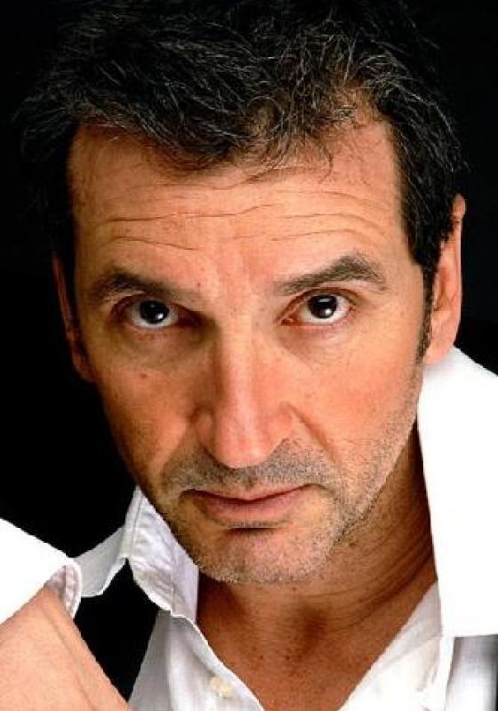 qui suis je? Martin le 06 Novembre trouvé par Martine - Page 3 Jean-Bernard-Feitussi