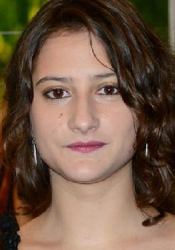 lola créton actrice, interprète | premiere.fr