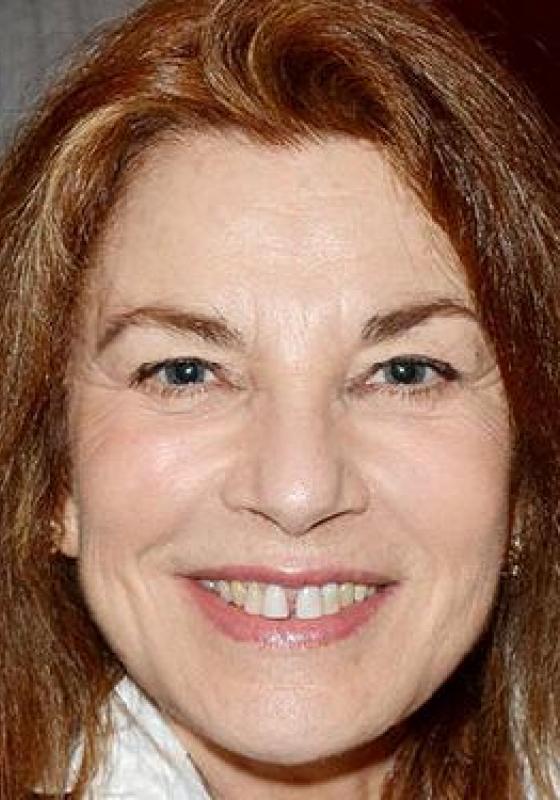 Nicole Calfan   www.picswe.net