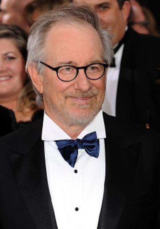collection de remise construction rationnelle valeur formidable Steven Spielberg Réalisateur, Scénariste, Réalisateur ...