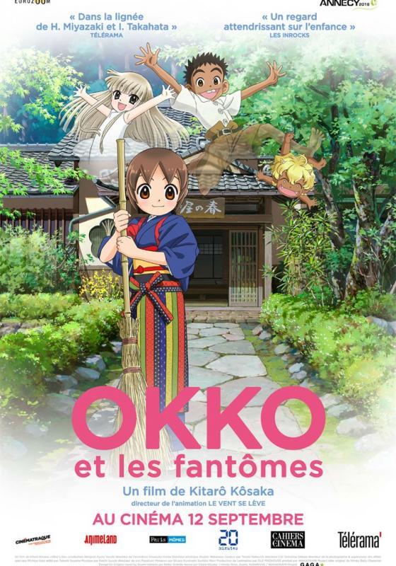 FILMS D'ANIMATION - Page 2 Okko%20et%20les%20fanto%CC%82mes