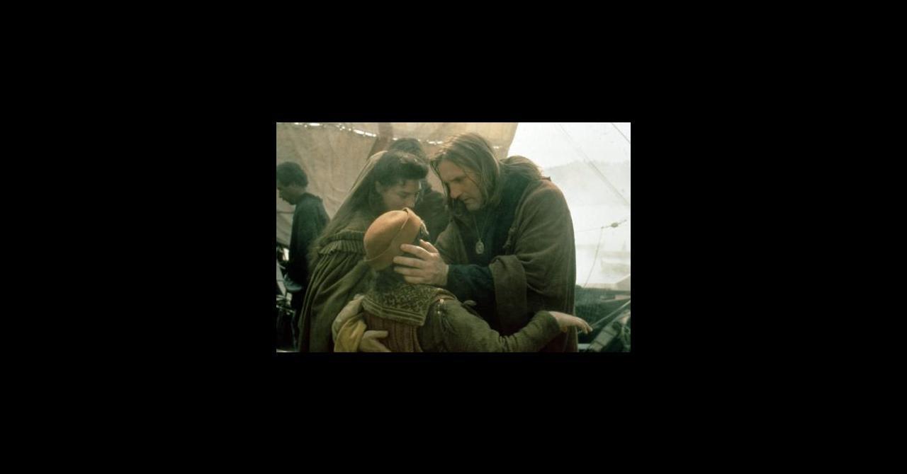 TÉLÉCHARGER FILM 1492 CHRISTOPHE COLOMB
