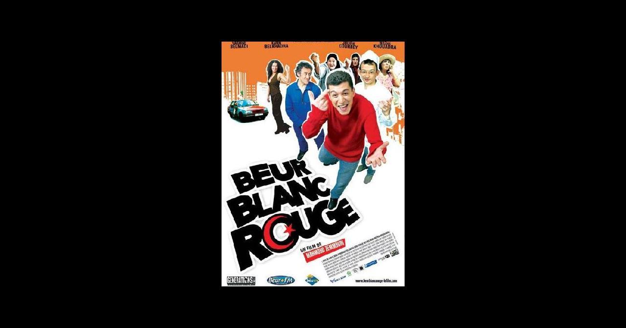 ROUGE BEURRE TÉLÉCHARGER FILM BLANC