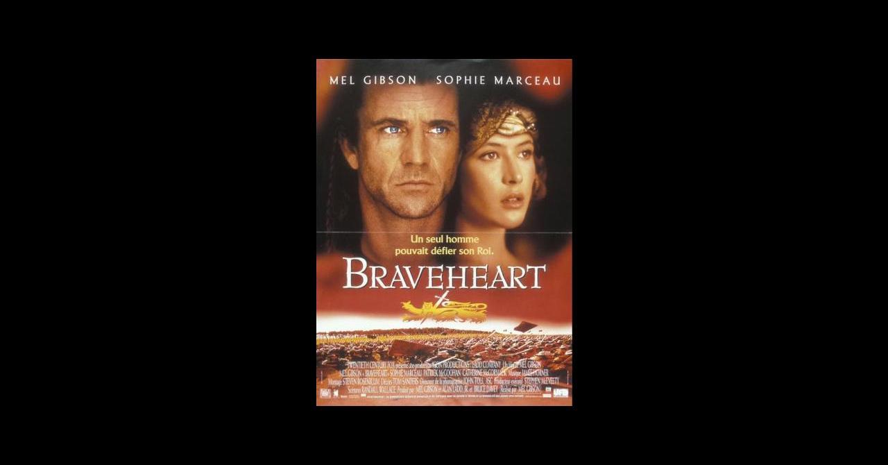 MUSIQUE GRATUITEMENT BRAVEHEART TÉLÉCHARGER FILM