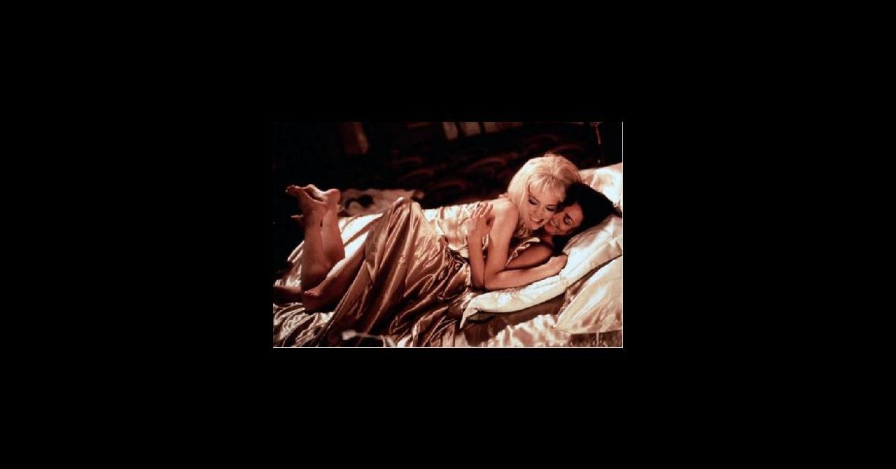 Susanna Thompson,Nikita J Palekar Sex video Tanya Mityushina RUS,Gina Alajar (b. 1959)