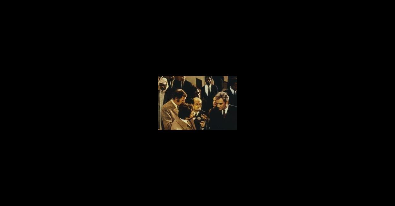 lattentat film 1972 streaming